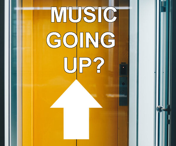 Elevator Music For Businesses